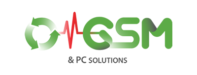 GSM & PC Solutions
